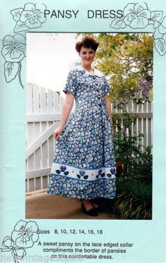 1000 images about amish flds modest style sewing for 34 wedding dresses that should have never existed
