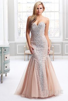 prom dress 2013 (12)