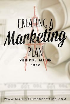 Mike Alton joins @jeffsieh this week, to remove some of the mystery from marketing on social media. He's got plenty to say about how some of the up and coming changes on Pinterest will revolutionize the way it can be used as a digital marketing tool. He a