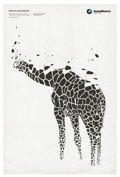Graphic Design By: Mark Brooks | Square Inch Design Blog