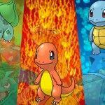 Quel est le meilleur Pokémon de départ