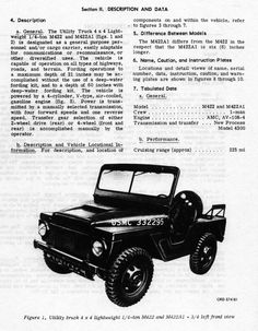 M422 Mighty Mite Page