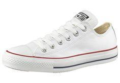 sale retailer 0fd5f 5220c De witte sneaker trend
