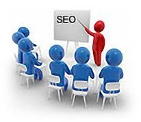 SEO - Seo Nedir ? Seo (Search Engin Optimization) Neden Gereklidir ?  