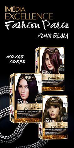 Guia de coloração para cabelos crespos: que tipo de tinta se deve usar? Pode fazer luzes?