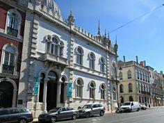 Embaixada Lisboa_3165