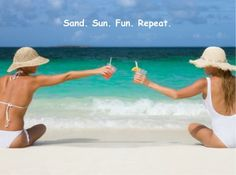beach fun in the sand | ... least time wins with the sand on the same level of the surroundings