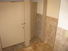 Bathroom Design Rochester Ny commercial bathroom design ideas | 25 useful small bathroom