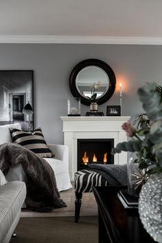 3 inredningstips som höjer energin i ditt hem… Luxury Interior Design, Interior Design Living Room, Living Room Designs, Living Rooms, Home Decor Styles, Home Decor Inspiration, Decoration, Modern Decor, House Styles