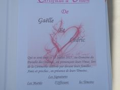 CEREMONIE LAIQUE VAR(83) , VOTRE OFFICIANT PACA - Site de evenessences ! certificat d'union