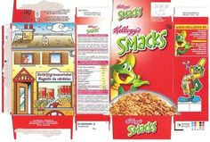 printable dollhouse food - j stam - Picasa Web Album