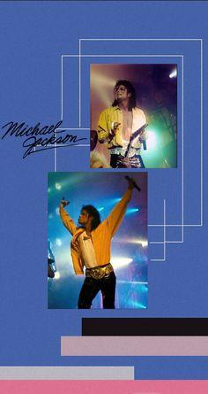 Michael Jackson Photoshoot, Michael Jackson Neverland, Michael Jackson Bad Era, Michael Jackson Wallpaper, Apple Head, King Of Music, The Jacksons, Ali, Celebs