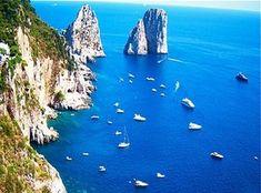 Esposito Travel –Tours and Transfers on the Amalfi Coast, Naples, Pompeii, Sorrento Amalfi Coast Tours, Path Of The Gods, Italian Summer, Some Beautiful Pictures, Capri Italy, Positano, Travel Tours, Pompeii, Sorrento