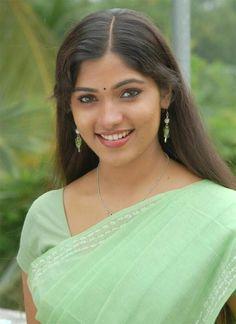 Beautiful Girl Indian, Most Beautiful Indian Actress, Most Beautiful Women, Cute Beauty, Beauty Full Girl, Beauty Women, Beautiful Celebrities, Beautiful Actresses, South Indian Actress Hot