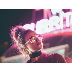See this Instagram photo by @brandonwoelfel • 25.6k likes