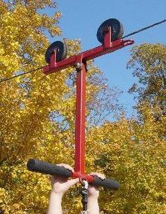 Super backyard playground ideas outdoor playset tree houses Ideas Super Hinterhof Spielplatz Ideen im Freien Spielset Baumhäuser Ideen # Hinterhof