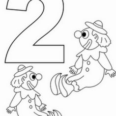 HAYVANLI RAKAM BOYAMA RESİMLERİ | Nazarca.com Origami, Snoopy, Day, Fictional Characters, Early Education, Preschool, Origami Paper, Fantasy Characters, Origami Art