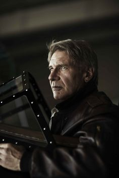 Harrison Ford media gallery on Coolspotters. See photos, videos, and links of Harrison Ford. Hollywood Icons, Hollywood Stars, Hollywood Actor, Classic Hollywood, Gorgeous Men, Beautiful People, Harrison Ford Indiana Jones, Georgia, Star Wars