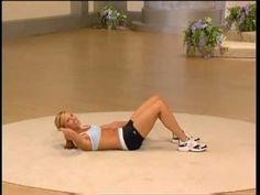 Fat Burning Exercises For Moms   How To Lose Belly Fat Fast After Pregnancy