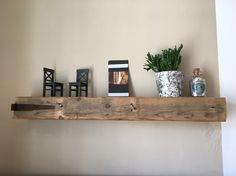 regal wandbord wohnzimmer holz design - Wohnzimmer Holz Design