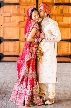 #Professionalimage #EventPhotography – get rates, info & availability for Event Photography ~ Beautiful #Indian Couple