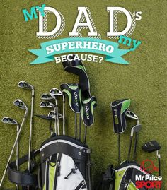 Father's Day My Superhero, Sports, Hs Sports, Sport