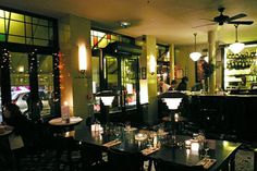 FRANCE, Paris - La Gazzetta - The jazzy Art Deco spot in the 12th Arrondissementserves.   The menu changes weekly, which means that one night might make your top 10, another merely an intriguing respite from onglet and cassoulet.
