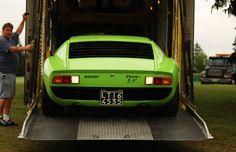 Lamborghini_Miura_17.jpg