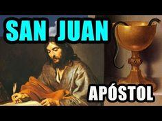 apóstol juan con Jesus - Buscar con Google San Juan Evangelista, Mona Lisa, Google, Artwork, Movie Posters, Movies, Saints, Religious Pictures, Work Of Art
