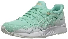 8d3199439 New ASICS Women s Gel-Lyte V Fashion Sneaker online. Enjoy the absolute  best in BareTraps Sneakers shoes from top Shoes store.
