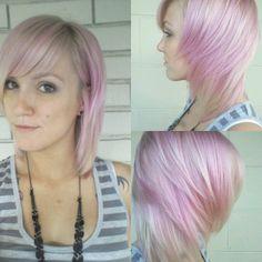 Pink By Pravana