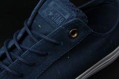 De 21 beste afbeeldingen van Converse Sneakers | Schoenen