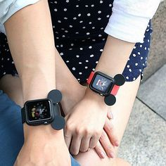 See this Instagram photo by @applewatch.fashion • 158 likes