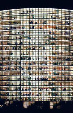 Andreas Gursky   Fotografia