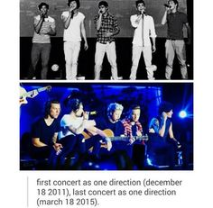 they're still one direction.all of them will always be one direction One Direction Pictures, One Direction Memes, I Love One Direction, Zayn Malik, Niall Horan, Boys Who, My Boys, Midnight Memories, Louis And Harry
