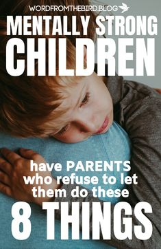 Positive parenting tips and hacks to help your better understand the emotional needs of your kids. Positive Parenting Solutions, Parenting Advice, Kids And Parenting, Mentally Strong, Mental Strength, Kids Health, Children Health, Summer Activities For Kids, Negative Emotions