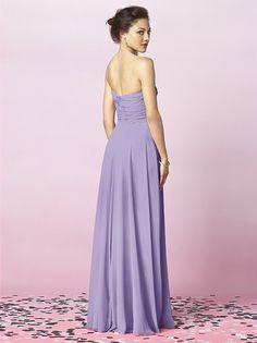 After Six Bridesmaids Style 6639 http://www.dessy.com/dresses/bridesmaid/6639/?colorid=219#.VS_a5JOpS-4