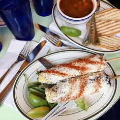 Where To Eat In NYC - Best Restaurants In New York City