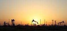 Saudi Arabia bets on solar for long term growth