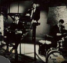 (その105)ビートルズのテレビ出演(その3) - ★ビートルズを誰にでも分かりやすく解説するブログ★
