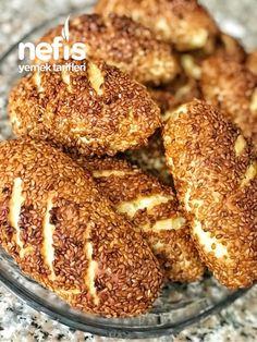 Barbacoa, Tostadas, Other Recipes, Great Recipes, Creamy Rice, Sandwiches, Bread Bun, Healthy Comfort Food, Turkish Recipes