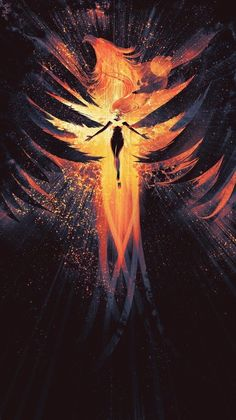 X-Men: Dark Phoenix poster, t-shirt, mouse pad Jean Grey Phoenix, Dark Phoenix, Phoenix Marvel, Phoenix Force, Phoenix Bird, Phoenix Animal, Phoenix Artwork, Phoenix Wallpaper, Phoenix Drawing