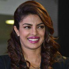 Priyanka chopra mary kom promotional giveaways