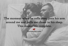 New Memes About Relationships Marriage Awesome Ideas Sweet Romantic Quotes, Sexy Love Quotes, Soulmate Love Quotes, Love Husband Quotes, Love Quotes For Him, Romantic Memes For Him, Seductive Quotes For Him, Romantic Moments, Love Is Comic