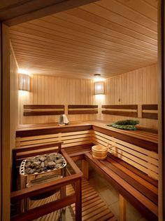 New Bath House Ideas Outdoor 69 Ideas Sauna House, Sauna Room, House Bath, Saunas, Cabin House Plans, Craftsman House Plans, Spa Interior Design, Portable Sauna, Sauna Design