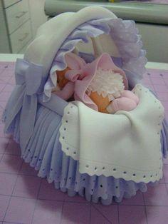 Gâteau BERCEAU