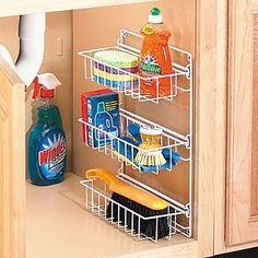 organizar-prductos-de-limpieza (14)