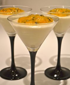 Candy Drinks, Party Food And Drinks, Yummy Drinks, Delicious Desserts, Appetizer Recipes, Snack Recipes, Dessert Recipes, Cooking Recipes, Snacks