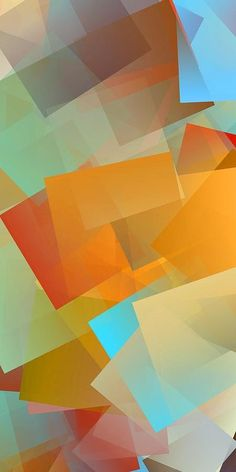 Simple Cubism Abstract 111 Print by Chris Butler. All prints are professionally printed, packaged, and shipped within 3 - 4 business days. Choose from multiple sizes and hundreds of frame and mat options.