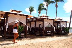 Saturday Sountrack: The Sexy Sounds of Ti Sable, Martinique